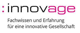 innovage
